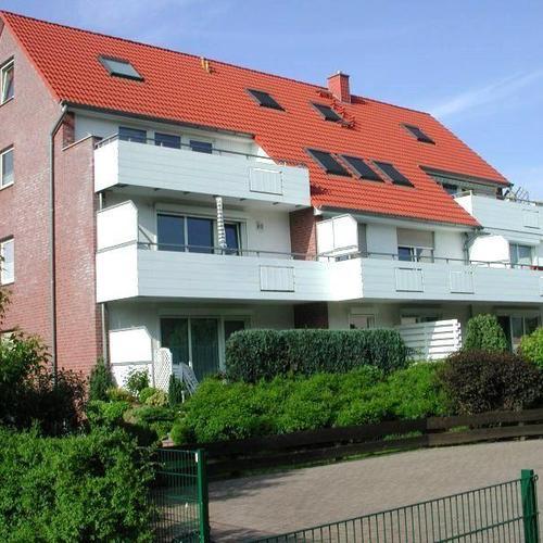 Referenzen von Hausverwaltung Jansen GmbH & Co. KG